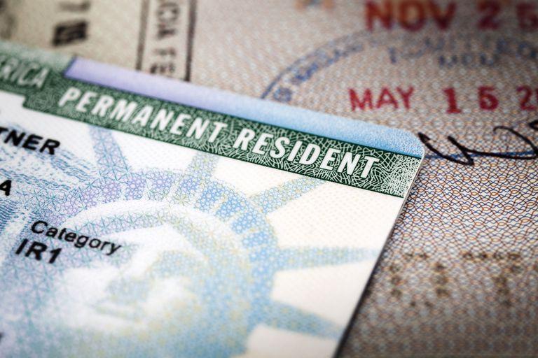 Quelles sont les limites de la Green Card ?