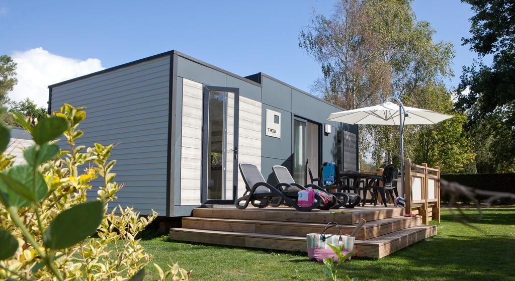 Camping Les Bruyères pas cher : disponibilité et tarifs