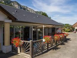 Découvrez les services offerts au Domaine de La Tour !