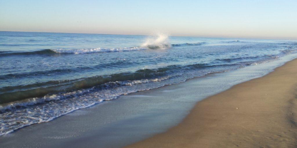France 4 naturisme : quelle plage naturiste choisir dans le Gard ?