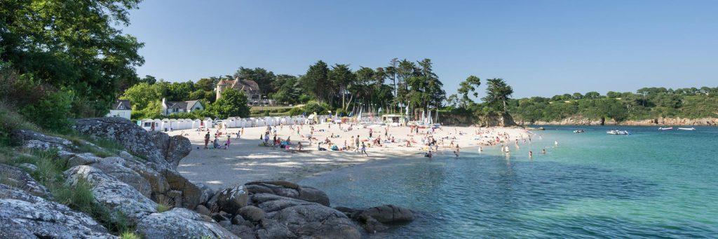 Vacances dans le Finistère : réservez dès maintenant !