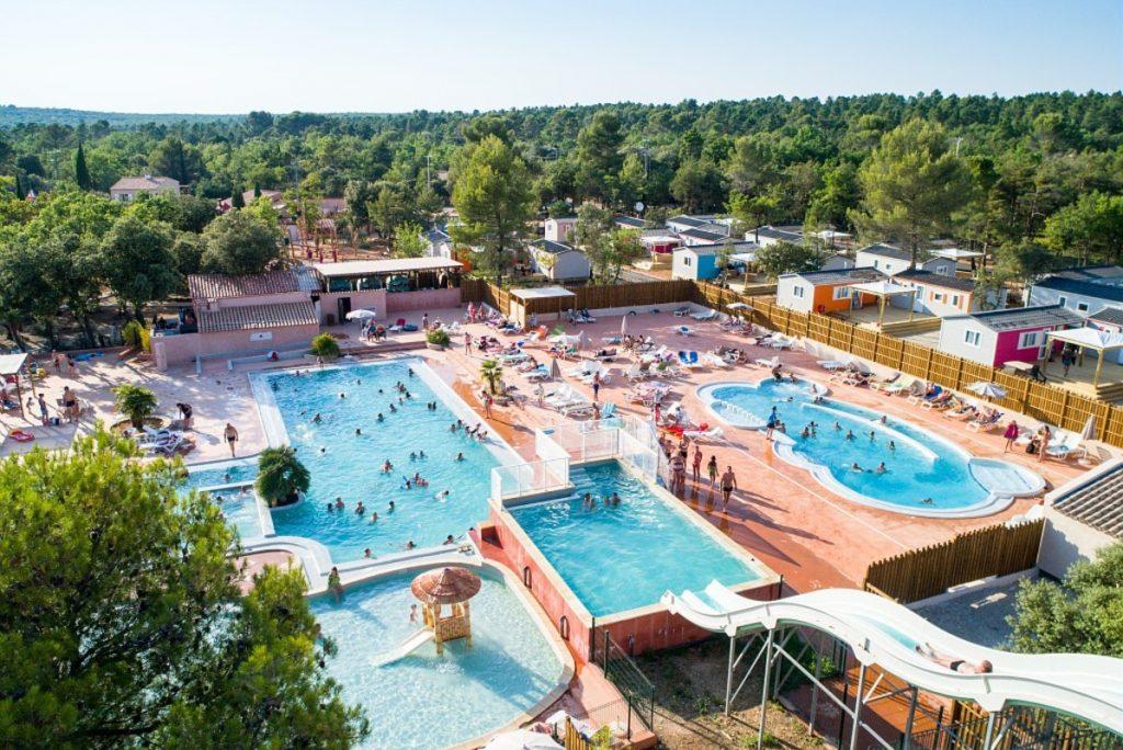 Réservez vos vacances dans le Sud de la France avec Sud-Est Vacances !