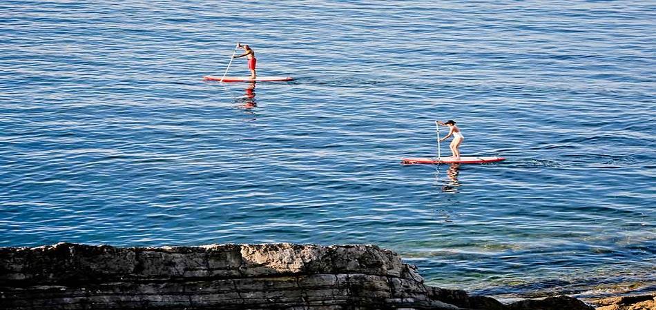 Destinations de vacances en bord de mer : Vias plage répond à l'appel