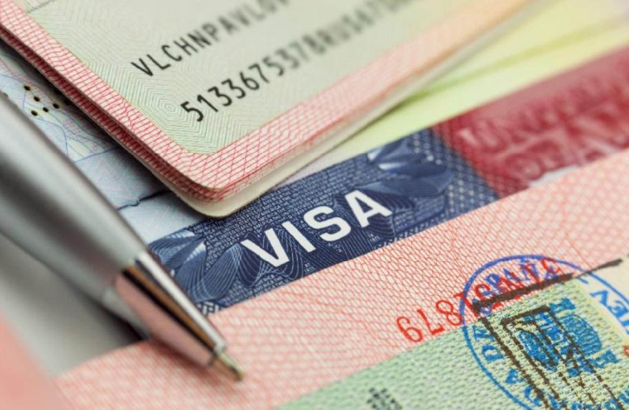 Tourisme aux Etats-Unis : comment réussir son projet ?