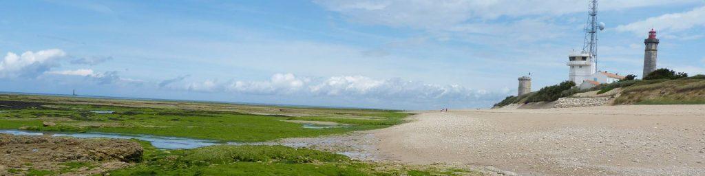 Vacances sur l'île de Ré : comment trouver le bon hébergement ?